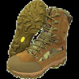 Viper elite 5 boot